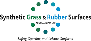 Synthetic Grass and Rubber Surfaces Australia PTY LTD | Safety, Sporting, and Leisure Surfaces