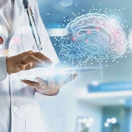 Perth Neurology & Epilepsy | Dr Athanasios Gaitatzis | Epilepsy Specialist
