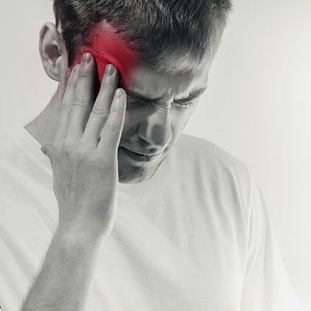 Perth Neurology & Epilepsy | Dr Athanasios Gaitatzis | Migraine and Headache treatment