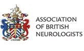 Association of British Neurologists | Perth Neurology & Epilepsy