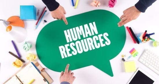 Why is outsourcing your HR function good for business?