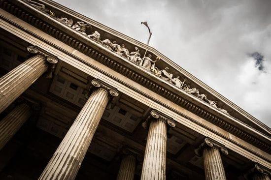 The Legislative Framework Explained