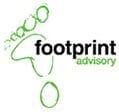 Footprint Advisory Logo