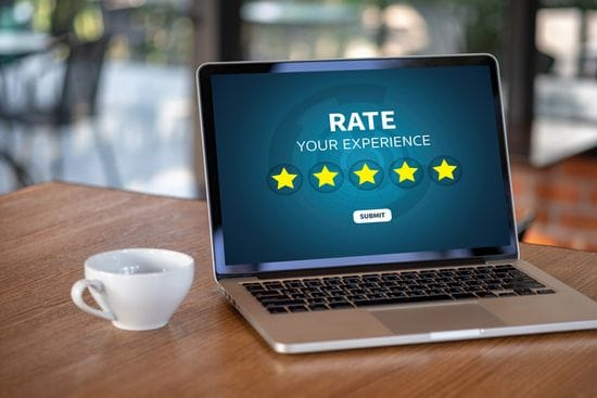 Keep Your Veterinary Practice Thriving With Customer Reviews