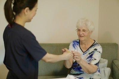 enrolled nurse jobs Newcastle
