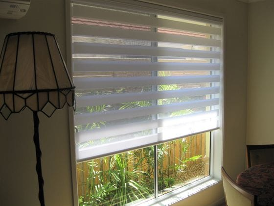 Vision Blinds Gallery