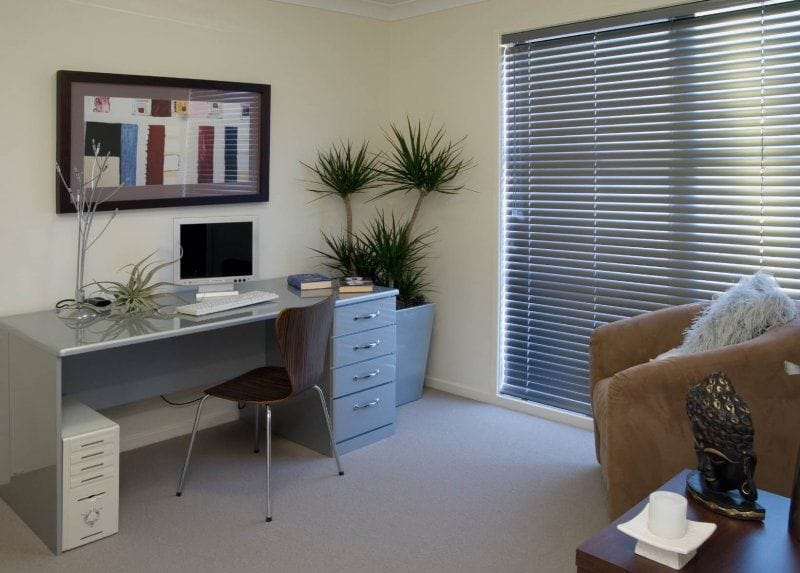 Venetian Blinds Gallery