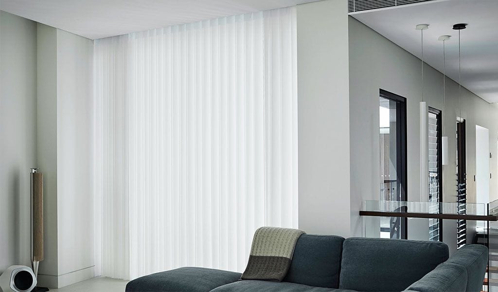 Veri Shades Gold Coast | Interior Blinds