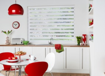 Vision Blinds Gold Coast | Interior Blinds