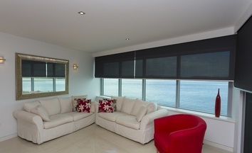 About U-Select Blinds | Gold Coast Blinds & Awnings