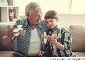 When Should Your Elderly Parent Not Live Alone?