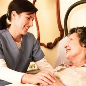 Myths About Alzheimer's Disease
