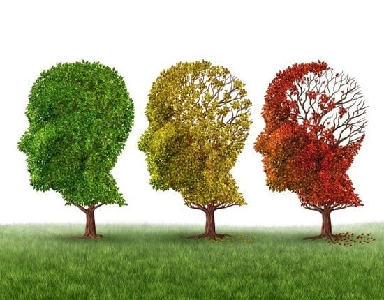 Frequently Asked Questions About Dementia