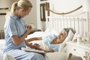 What Is Palliative Care For Cancer Patients?