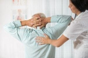 5 In-Home Orthopedic Care Tips For Your Elderly Loved One