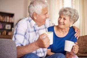 5 Simple Ways To Make Your Home Accident-Proof For Seniors