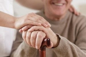 Most Common Situations For Hiring Hourly Home Care Services
