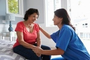 Home Care Abuse - Ways To Make Sure Your Loved Ones Are In Safe Hands