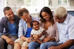 New Year's Resolutions - Unique Ideas For Seniors And Their Families