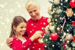 Hiring Caregivers For Elderly Loved Ones This Holiday Season