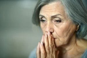 Senior Care - Identifying The Early Signs Of Alzheimer's