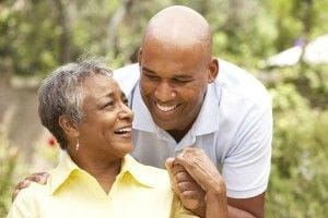 How In-Home Care Services Help Senors Stay In Their Homes