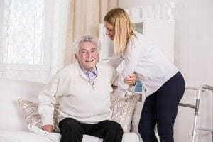 Home Care Agencies vs. Private Caregivers: Who To Choose