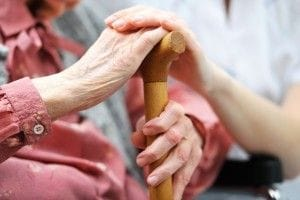 How Elder Care Services Help Seniors Counter Loneliness