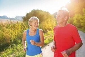 Exercise Tips for Elderly Cardiac Patients