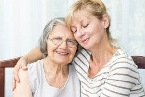 Is an Elderly Care Service Right for Your Loved One?
