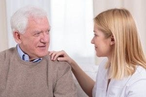 Preparing for the Future of Home Care for Seniors in Canada
