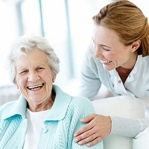 Top 3 Tips for Alzheimer's Care