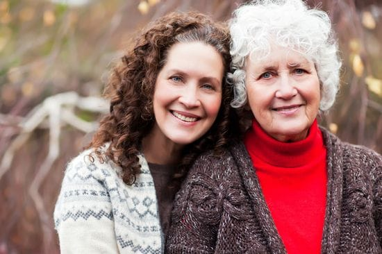 Parent with Dementia Refusing Care: 4 Ways to Help