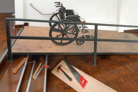 8 Simple Renovations for a More Accessible Home