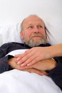 Allow Oncology Patients To Recover In The Comfort Of Home