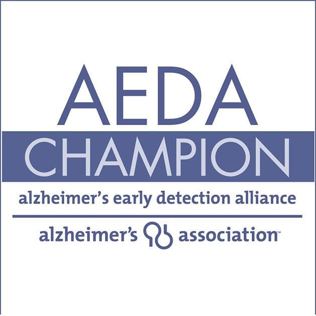 Alzheimers Warning Sign   Home Care Assistance Toronto/York Region
