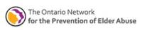 Elder Abuse Ontario