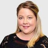 Lauren Gray | Ume Loans | Second Chance Loans Australia | Car Loans | Leisure Loans