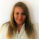 Amanda Roberts | Ume Loans | Second Chance Loans Australia | Car Loans | Leisure Loans
