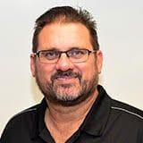 Garry Wells | Ume Loans | Second Chance Loans Australia | Car Loans | Leisure Loans