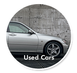bad credit used car loans
