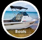 bad credit boat loans