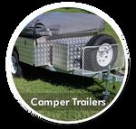 bad credit Camper Trailer loans