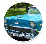 bad credit Classic Car loans