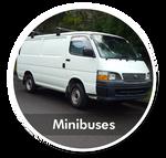 bad credit Mini bus loans
