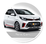 bad credit New car loans