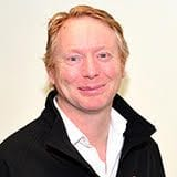 Mike Robinsom-MICM | Ume Loans | Second Chance Loans Australia | Car Loans | Leisure Loans