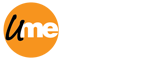 UME Loans Logo