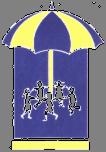 Umbrella Central Day Care Services  logo