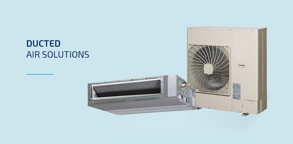 Customised Air Conditioning | Ducted Air Conditioning Western Australia